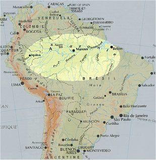 amazone-fleuve-pays